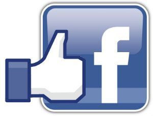Page Facebook coworking